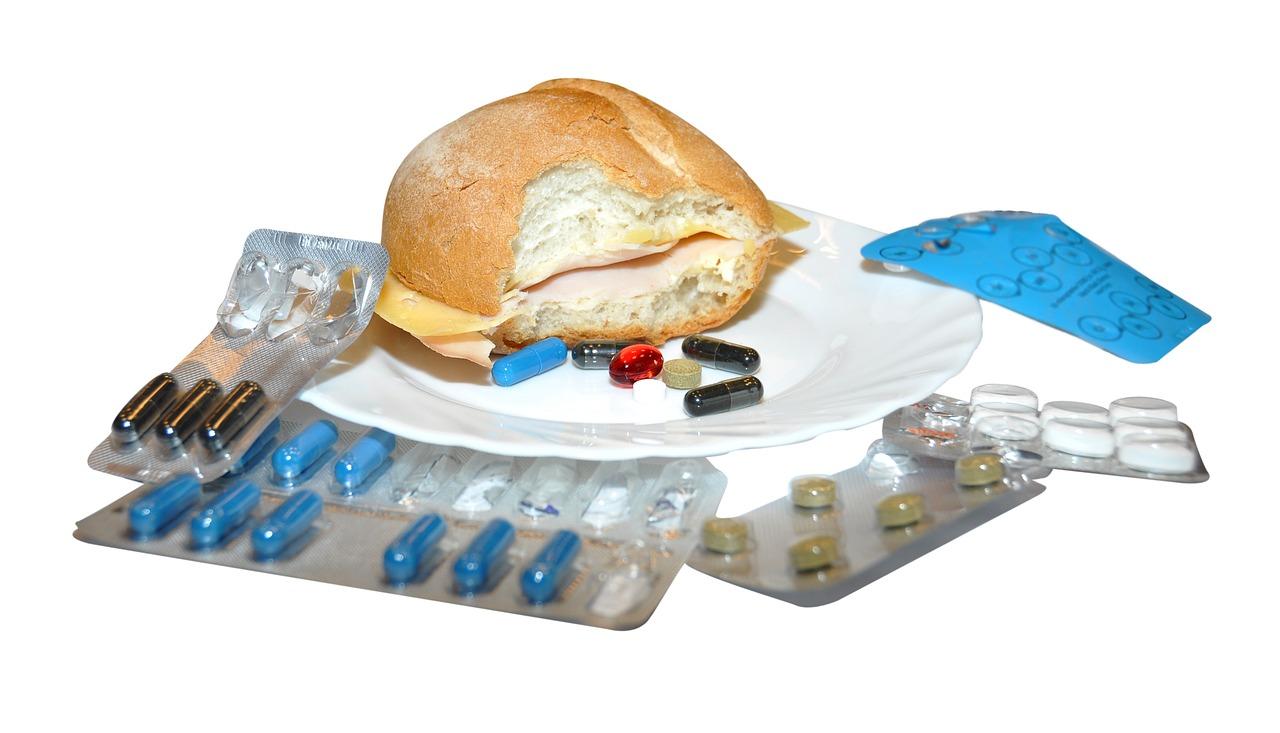 drug-1482616_1280